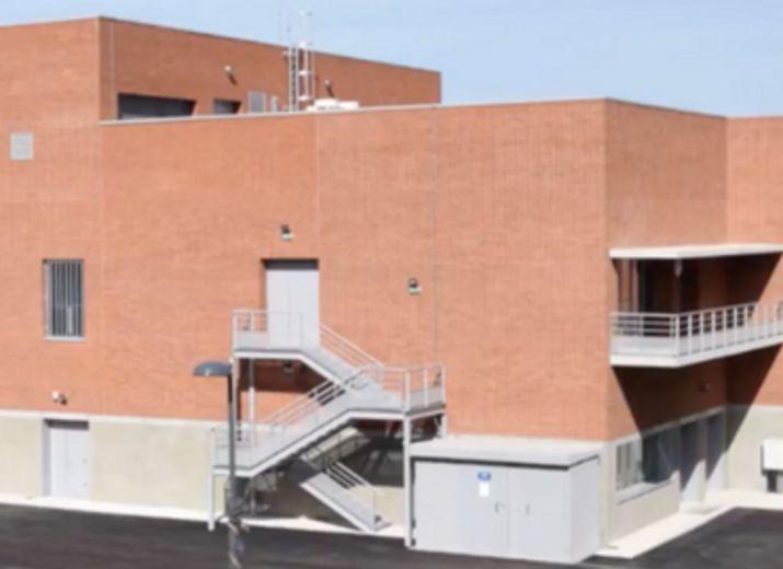 Soutien CCR Toulouse