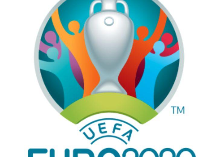 Euro Sweepstake Winners Pot