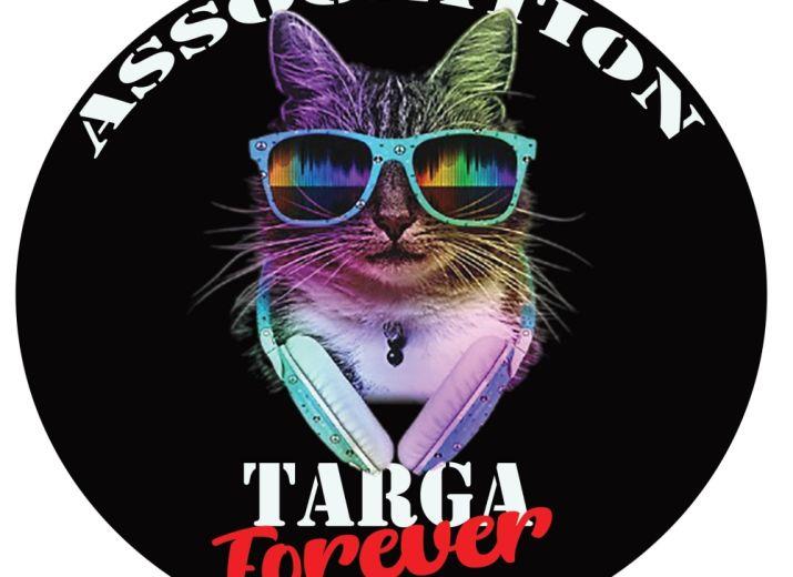 Tous avec Targa !