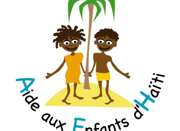 Rénovation lycée Jean Claude FIGNOLE aux Abricots HAÏTI