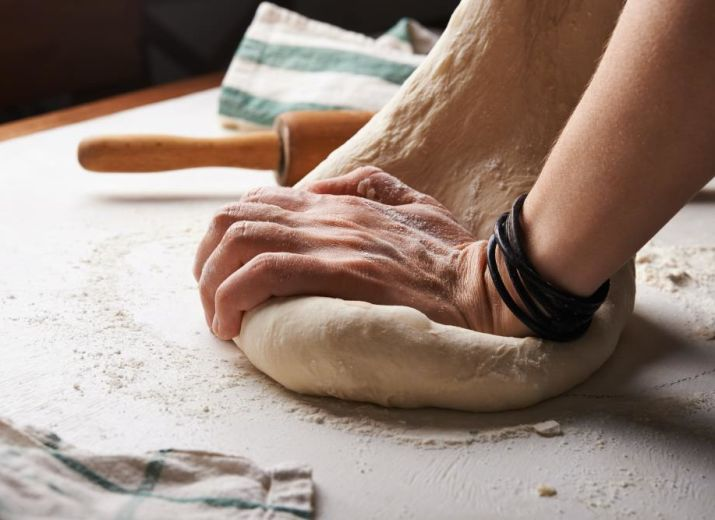 Boulangerie Daniel