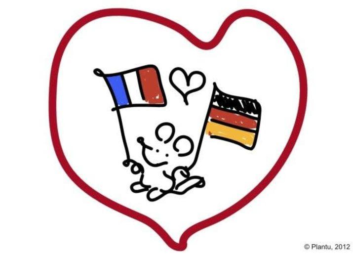 Solidarité Terres-de-Caux / Grafschaft