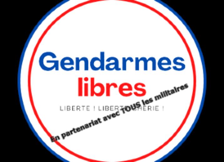 Gendarmes Libres