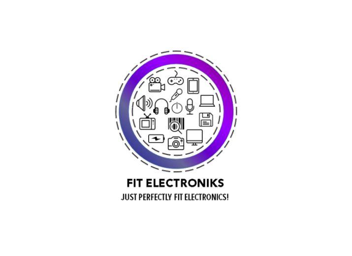 Fit Electroniks