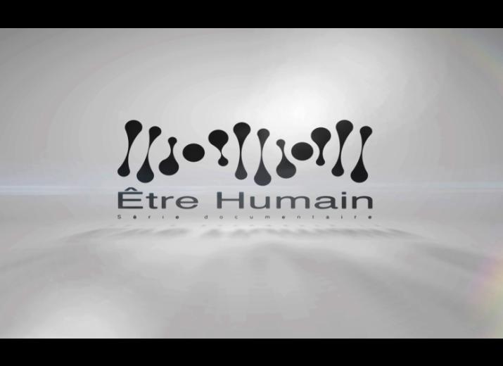 Soutien au documentaire : Être Humain