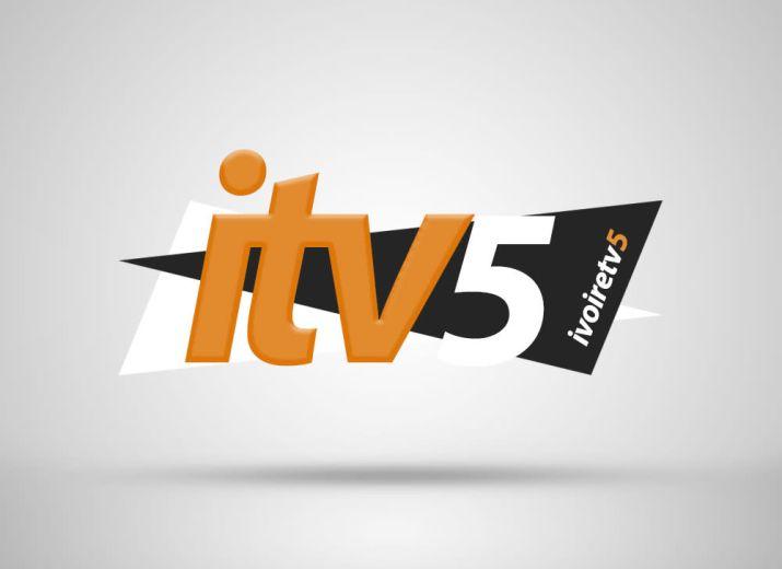 soutenir ivoire tv5