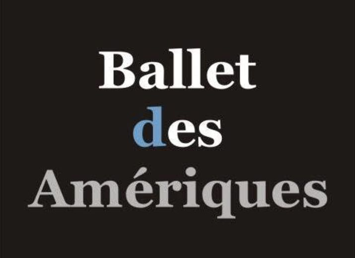 Compagnie et Ecole de danse « Ballet des Amériques »
