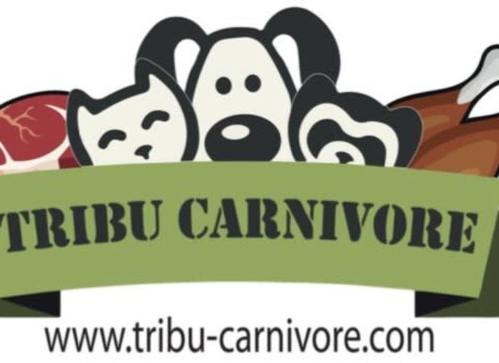 Tribu Carnivore
