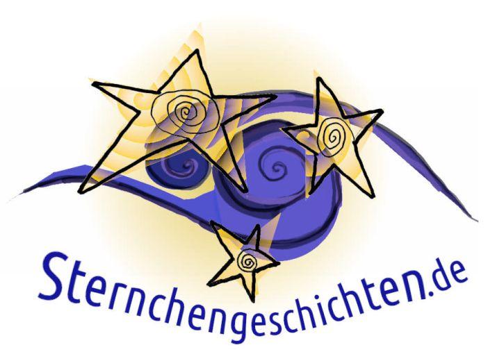 Sternchengeschichten.de