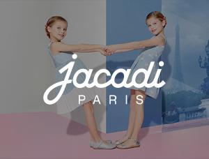 Carte cadeau - Jacadi