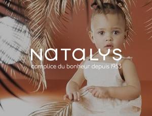 Carte cadeau - Natalys