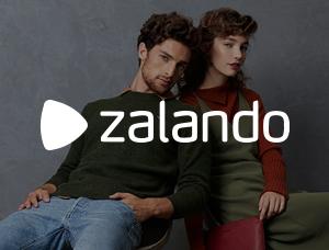 Carte cadeau - Zalando