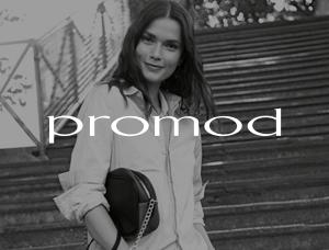 Carte cadeau - Promod