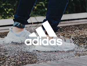 Carte cadeau - Adidas