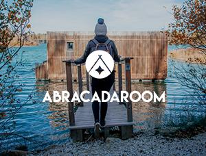 Carte cadeau - Abracadaroom