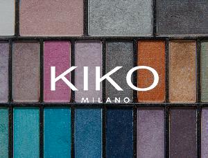 Carte cadeau - Kiko