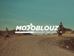 Carte cadeau - Motoblouz