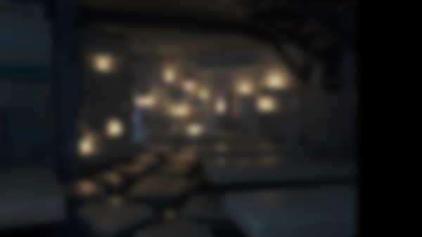 """""""Grotta Turchese"""" - area relax del Mondo Lefay SPA"""