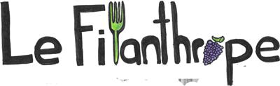 Le filanthrope
