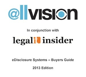 Pages from eDisclosure Systems - Buyers Guide 2013 V1_1