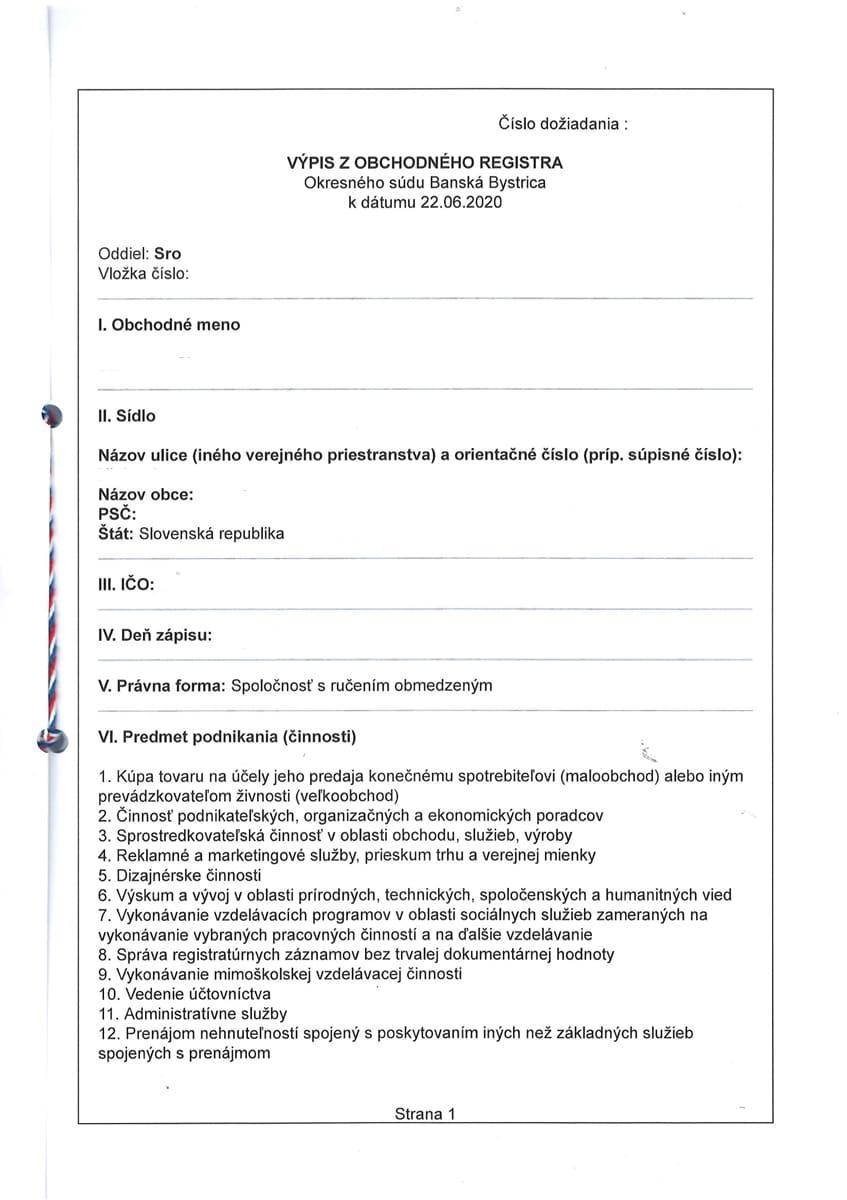 Apostila-vypis-z-obchodneho-registra
