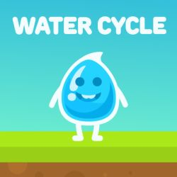 The water cycle science games legends of learning image for water cycle ccuart Image collections
