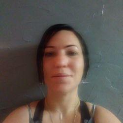 Cheryl Forrester