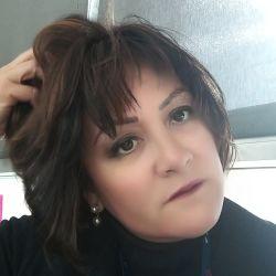 Caryn MendozaPeltier