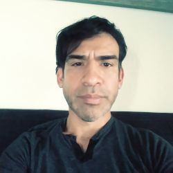 Nayo Rolando