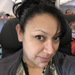 Laura Silva-Martinez