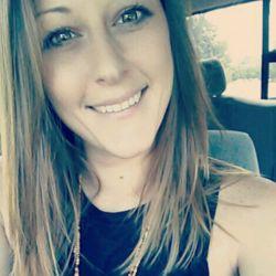 Katelynn Pulley