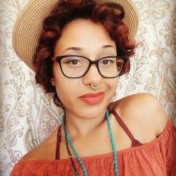 Keisha Ladd