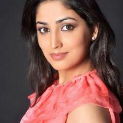 Anjali Maheshwari
