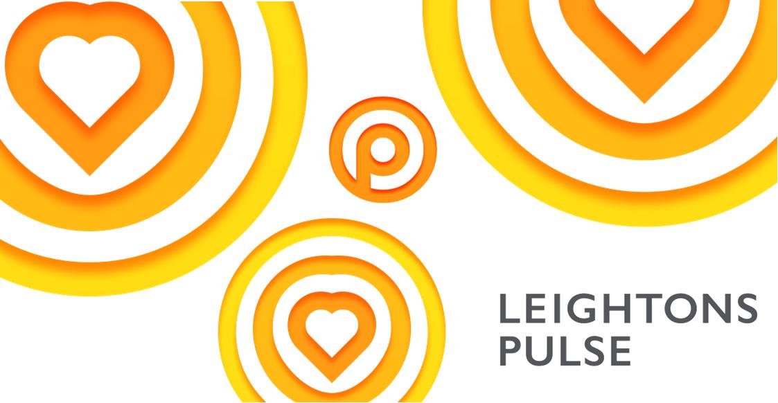 Leightons Pulse