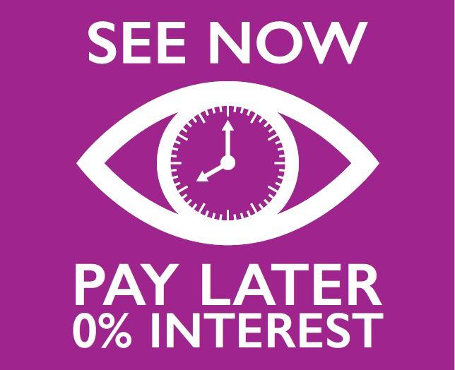 optical payment plan image
