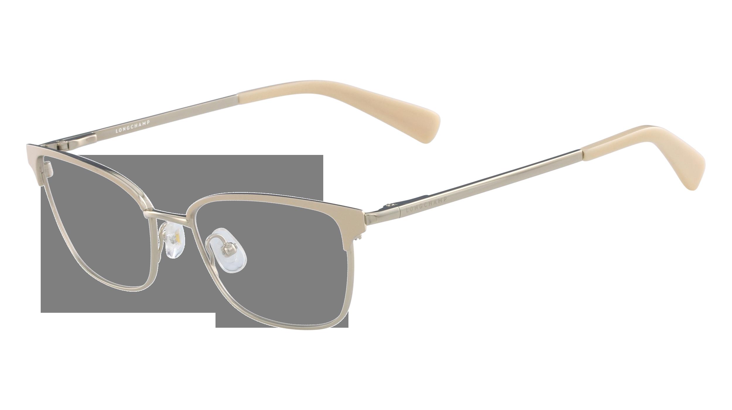 longchamp product imagery