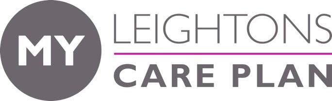 myleightons logo