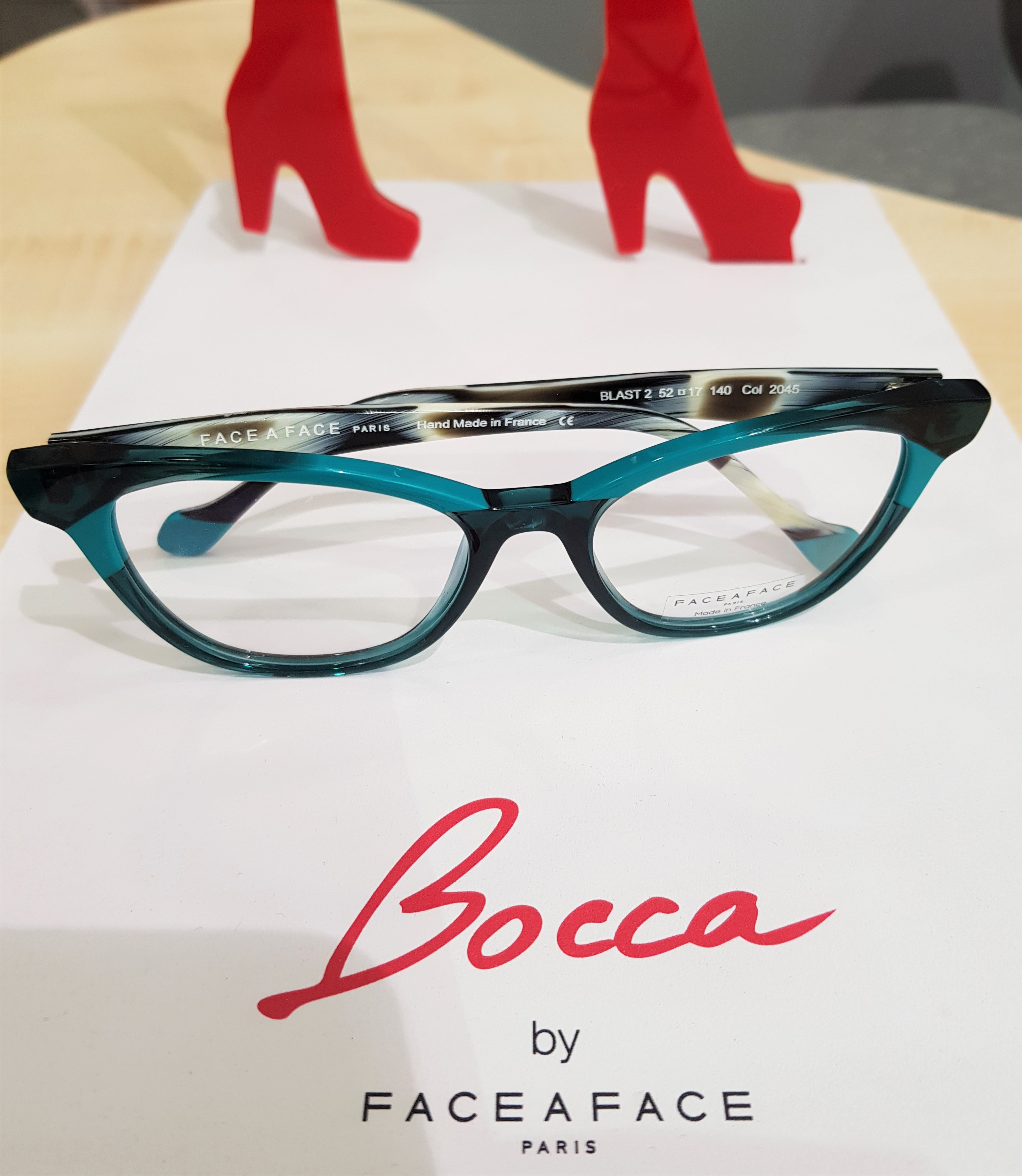 bocca-glasses-2