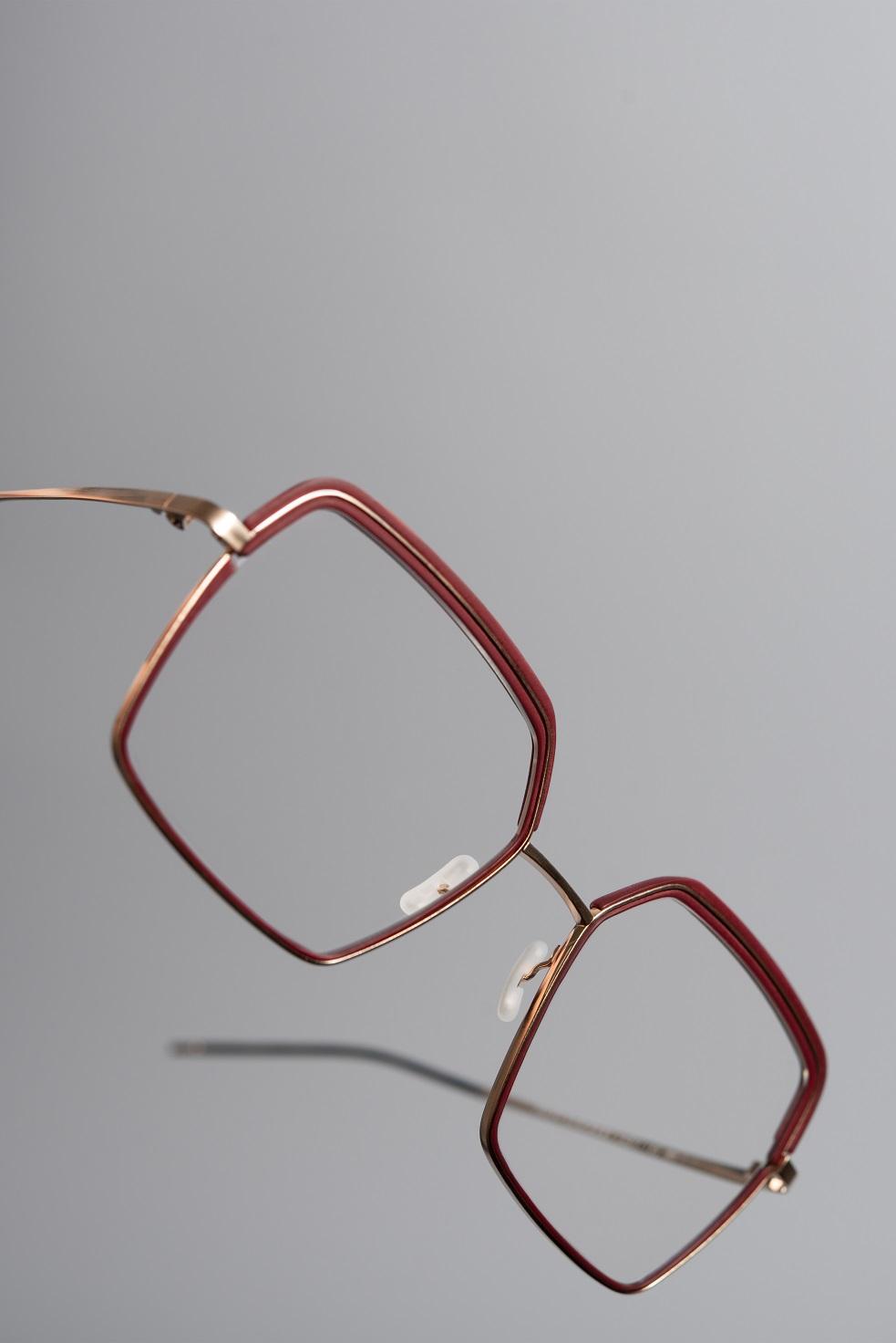 goetti glasses