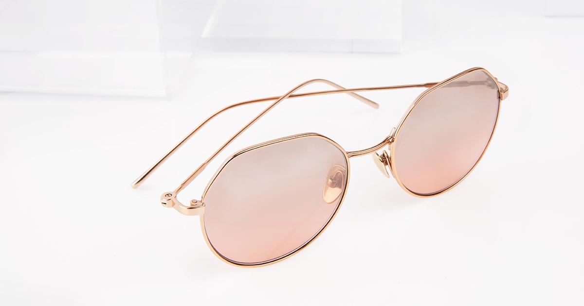 Calvin Klein Glasses Image