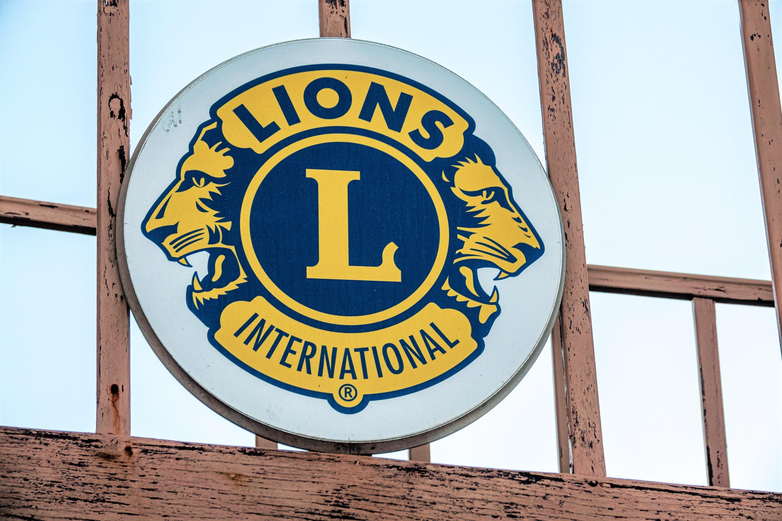 lions-club-intl-plaque
