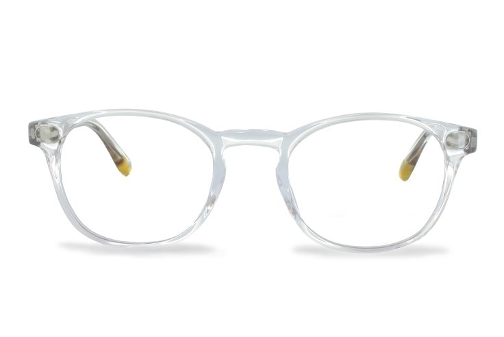 Walter and herbert glasses