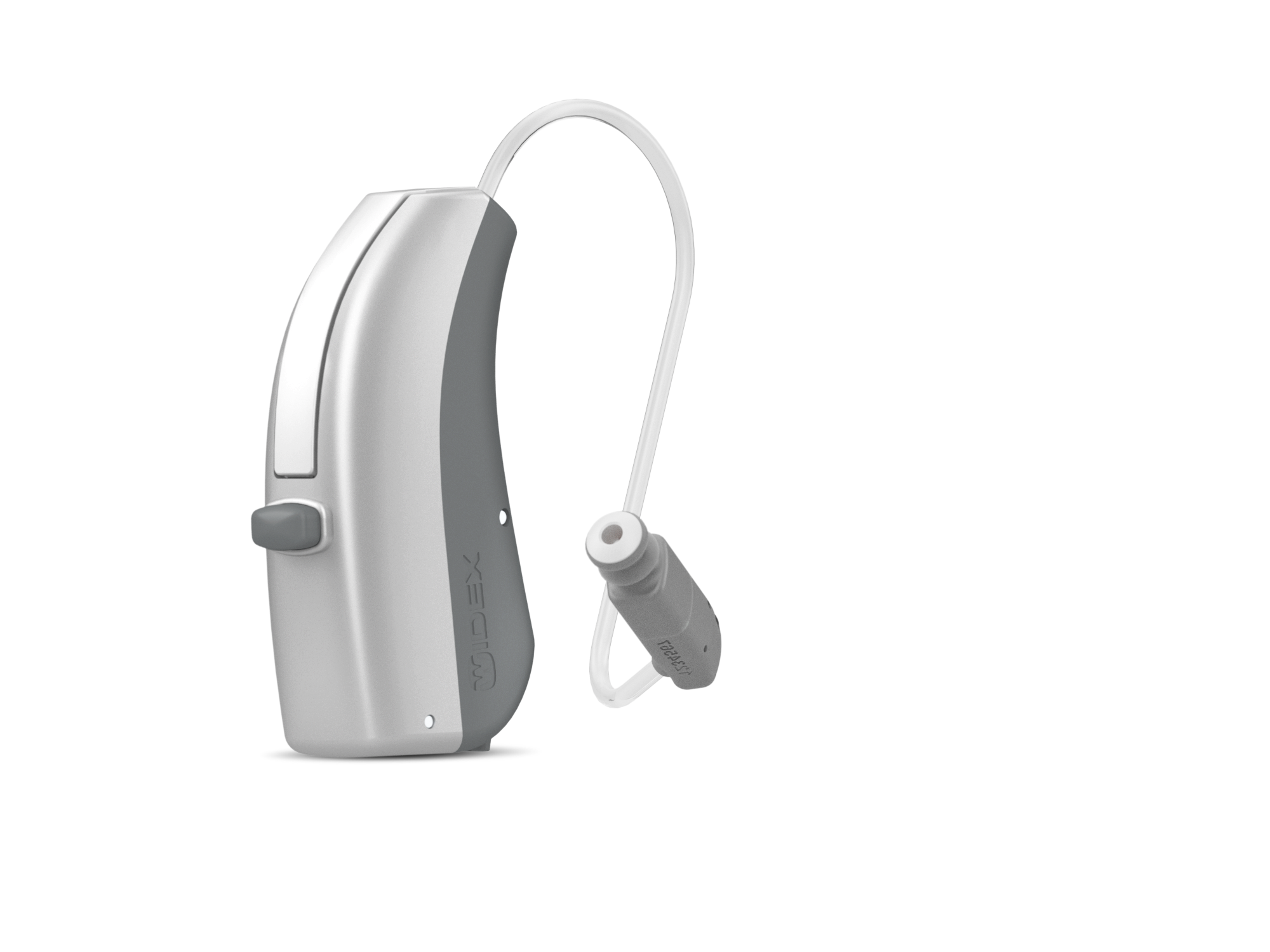 widex fusion hearing aids