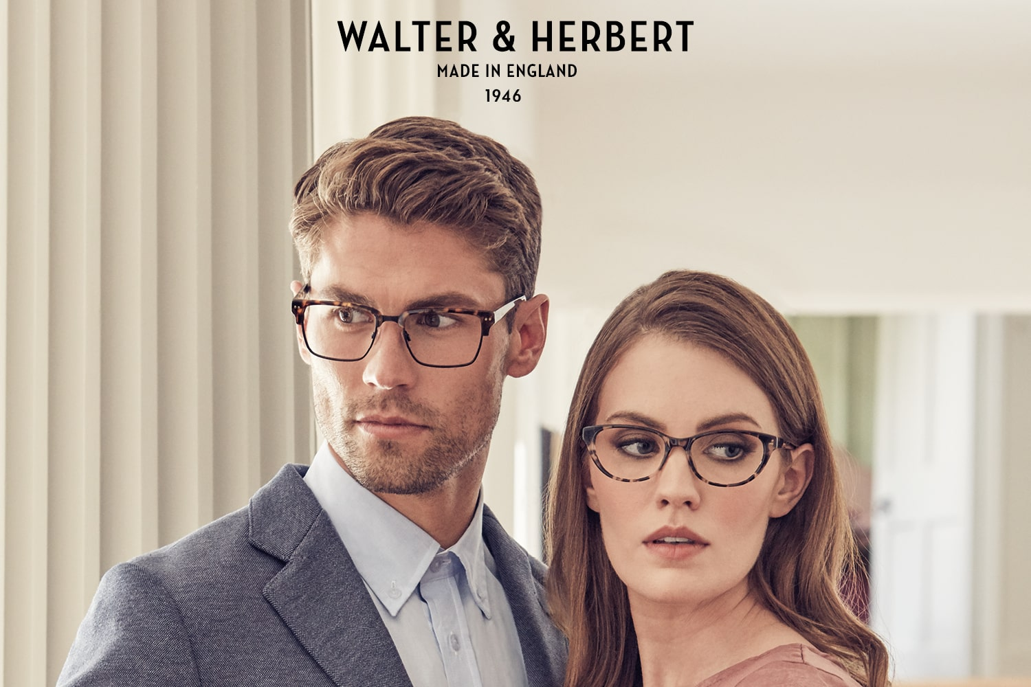 walter and herbert autumn 2018