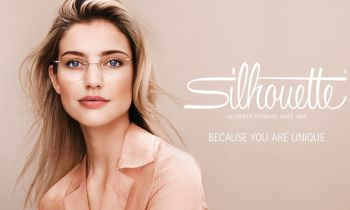 Why We Love: Silhouette