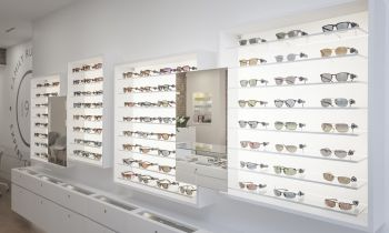Stay On Trend with the Latest in Sunglasses