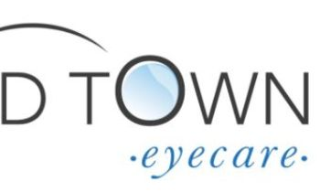 Old Town Eyecare Join the Team