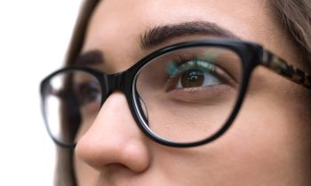 Are contacts and glasses prescriptions the same?