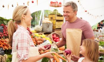 Eye health and your diet: Are you eating these 5 must-have foods?