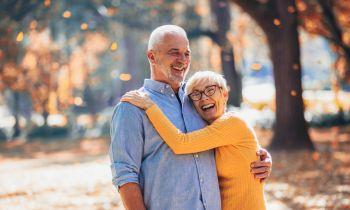 National Eye Health Week: common reasons for eye pain